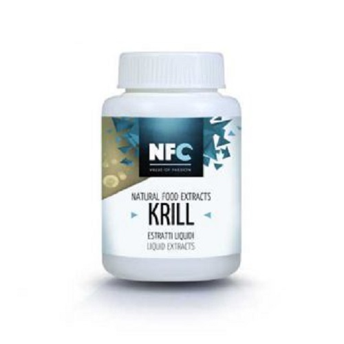NFC EXTRACTO PURO KRILL BOTE 800 G EL CARPODROMO