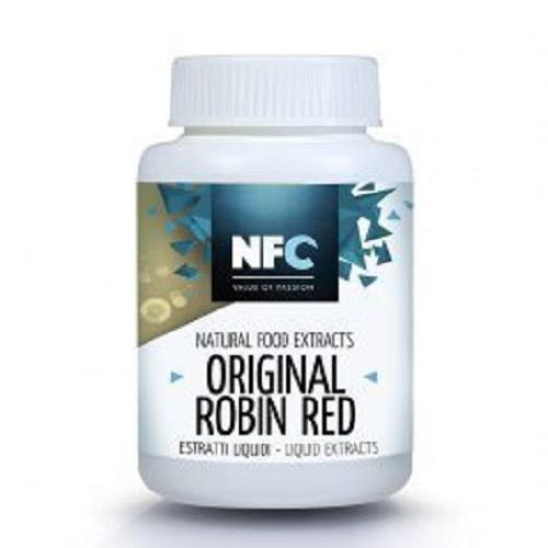 NFC EXTRACTO PURO ORIGINAL ROBIN RED 800 ML EL CARPODROMO