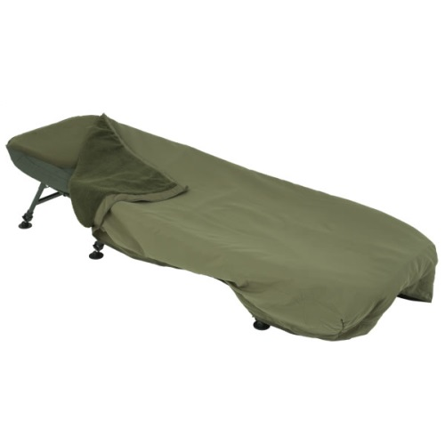 TRAKKER BEDCHAIR THERMAL COVER EL CARPODROMO