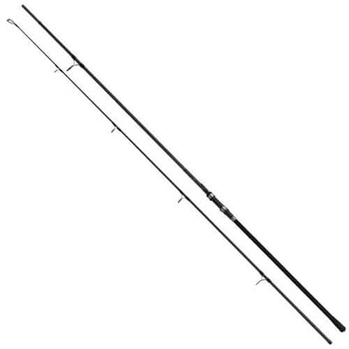SHIMANO CARP TRIBAL TX2 13FT INTENSITY STARTER GUIDE 50MM