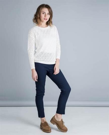 pantalon-casual-tiro-alto-02-0038345_650