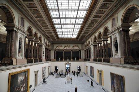 museo-arte-antiguo