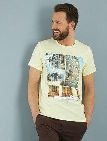 tee-shirt-jersey-flamme-imprime-rues-de-cuba-cuba-photo-hombre-vf807_10_fr1