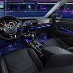 Volkswagen Jetta 2019 Para America Latina Caracteristicas Versiones Y Equipamiento