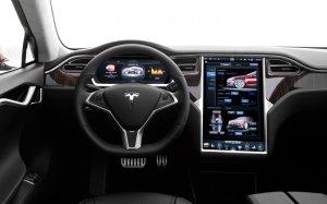 2013-tesla-model-s-cockpit (1)