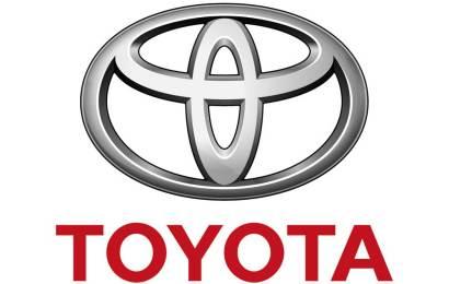 Toyota не намерено заниматься электромобилями