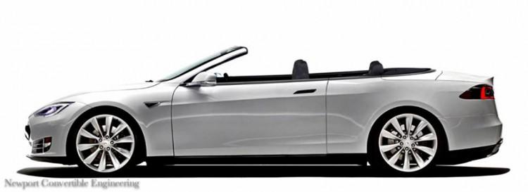 NCE-Tesla-Model-S-coupe-convertible-750x273