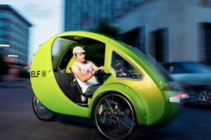 2014-06-24_02_Elf-Electric-Car-Bike-Bicycle-USA