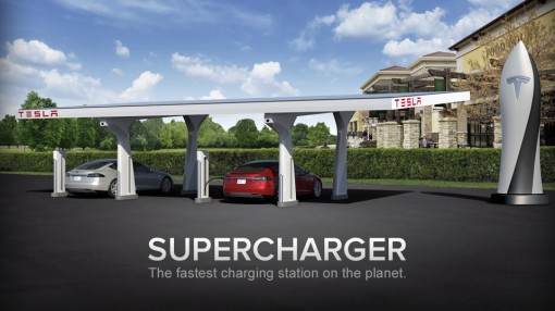 supercharger_1_hero-510x286