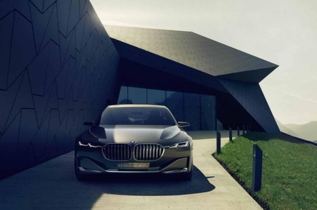 bmw-vision-future-luxury-7-970x646-c