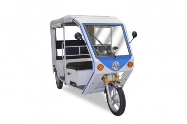 original_rickshaw-01
