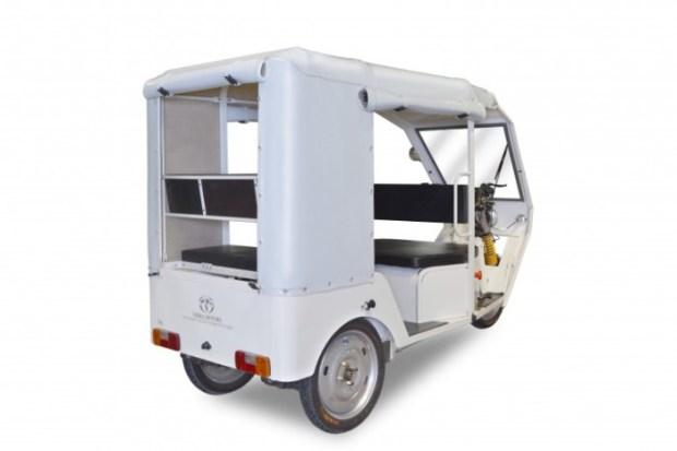 original_rickshaw-03