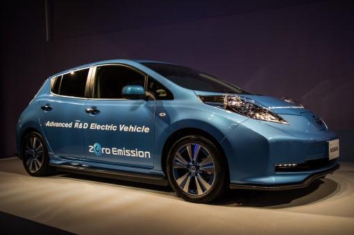 2015-Nissan-Ordinary-General-Meeting-Plus-LEAF-6-510x339