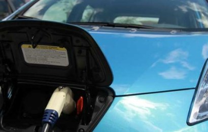 Лучшие льготы для электромобилей: мировой опыт