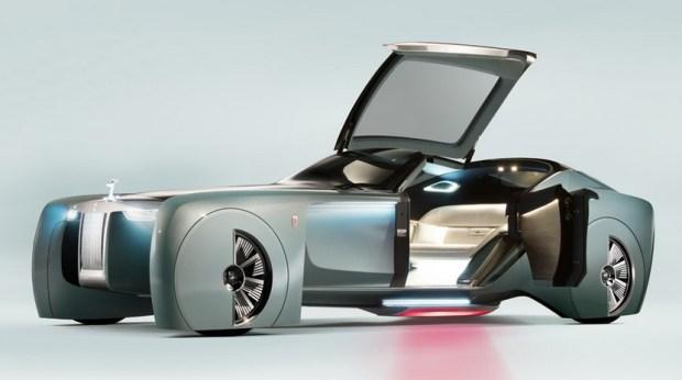 4-electrocar-rolls-royce-vision-next-100-future-ecotechnica-com-ua