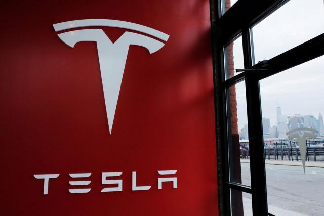Tesla: чи повідомить компанія про прибуток?