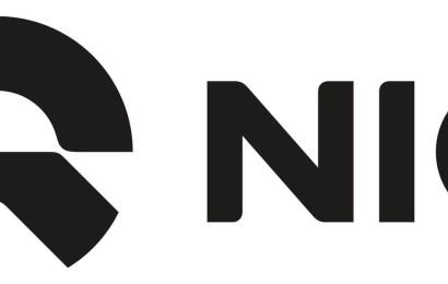 Вартість акцій Nio підскочила