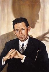 Dr. Haustein, 1928-Schad