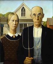 gotico-americano-grant-wood-1930-1
