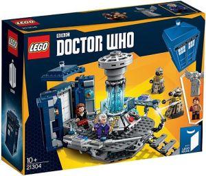 21304-LEGO-Ideas-Doctor-Who-Box