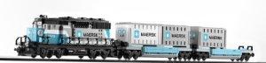 LEGO-10219-Tren-de-mercancas-Maersk-0-1
