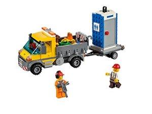 LEGO-City-Camin-de-asistencia-60073-0-1