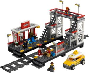 LEGO-City-Estacin-de-tren-7937-0-1