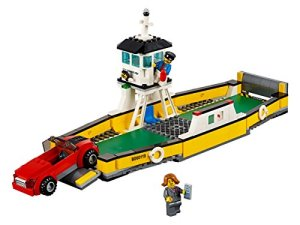 LEGO-City-Ferry-multicolor-60119-0-1