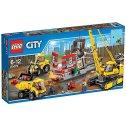 LEGO-City-Solar-de-demolicin-60076-0-0