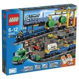 LEGO-City-Tren-de-mercancas-60052-0