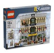 LEGO-Creator-Grand-Emporium-10211-0-0