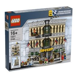 LEGO-Creator-Grand-Emporium-10211-0