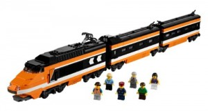 LEGO-Creator-Horizon-Express-10233-0-0