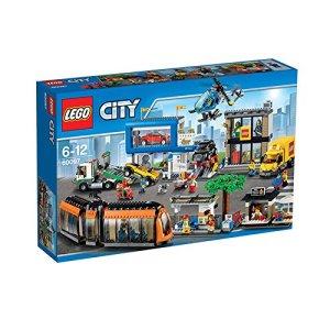 LEGO-Plaza-de-la-Ciudad-60097-0-0