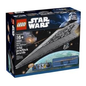 LEGO-Star-Wars-Destructor-estelar-10221-0