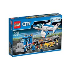 LEGO-Transporte-del-Reactor-de-Entrenamiento-60079-0-0