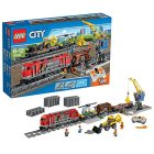 Lego-City-Juego-de-construccin-City-60098-0