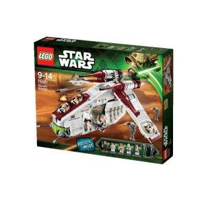 LEGO-Star-Wars-Republic-Gunship-juego-de-construccin-75021-0