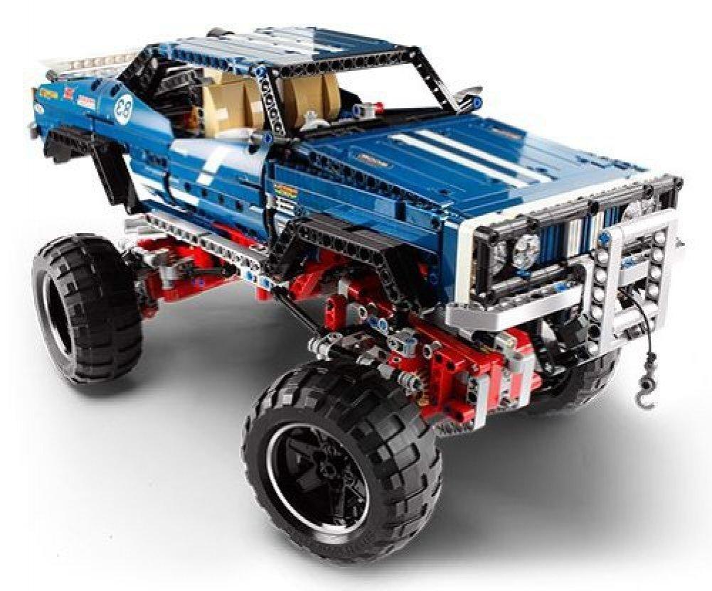 Nuevo Porche 911 Gt3 Lego Technic 42056 Elcatalejo