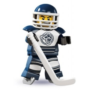 legohockey