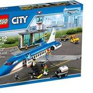 LEGO-City-Aeropuerto-terminal-de-pasajeros-6135738-0