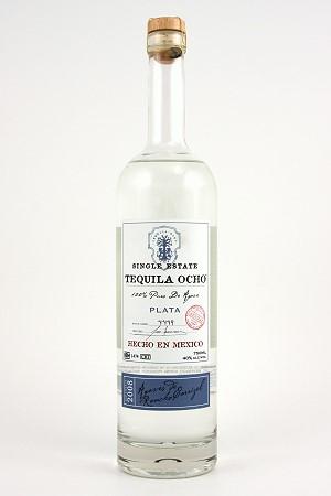 Tara Humata in Alpharetta and tequila reviews!!! (2/3)