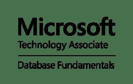 MTA_Database_Blk