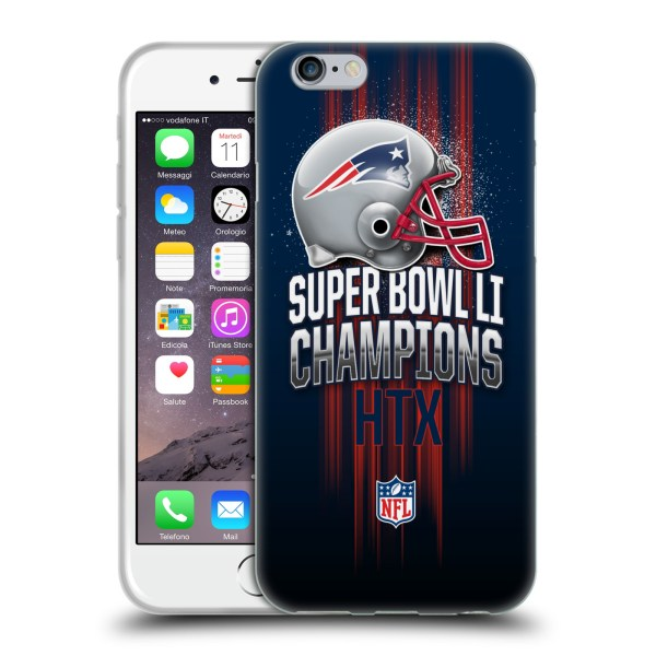 low cost 2bd5e 5830a 20+ Champion Iphone Cases Ebay Pictures and Ideas on Weric