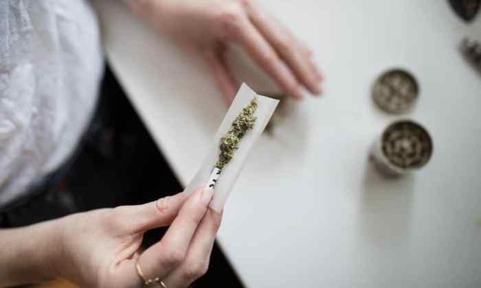 marihuana, weed, cannabis