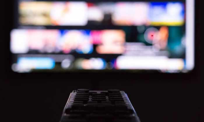 Slim quiere ofrecer televisión de paga. (Foto: Unsplash)