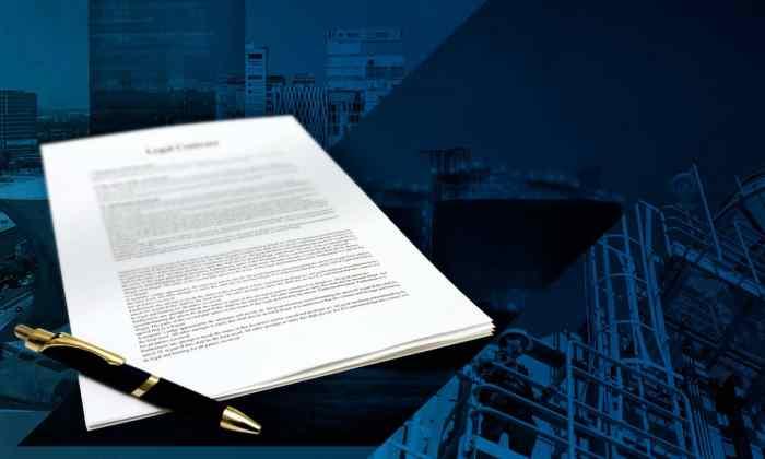 contratos gasoductos CFE AMLO