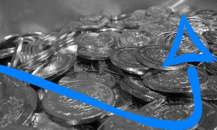 Tipo de Cambio peso dólar