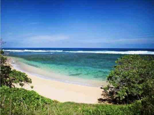 Kaua'i, Hawái