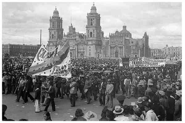 huelga_ferrocarrilera_mexico_vallejo